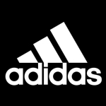 adidas_20150121210543_00