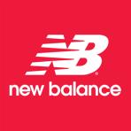 new-balance-logo-6BC6A6B337-seeklogo.com