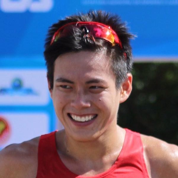 SP Marathon