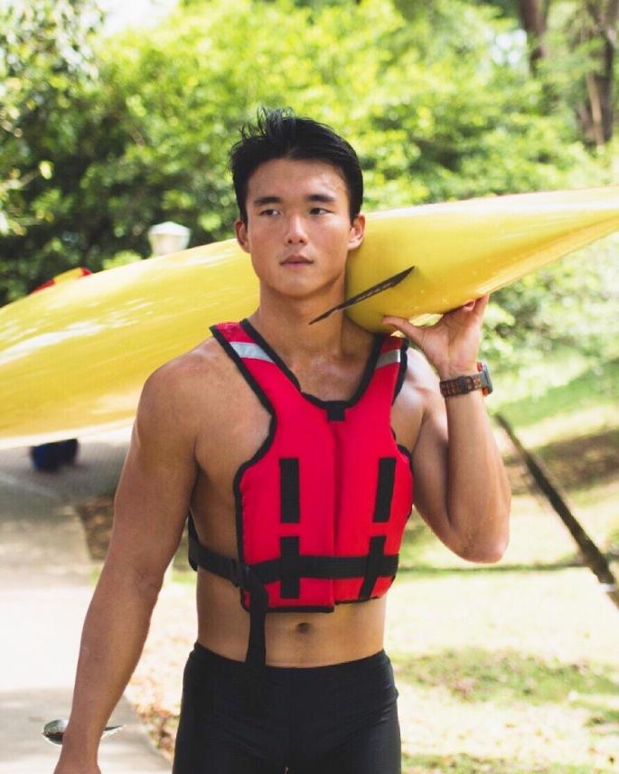 Jonathan Chong 2
