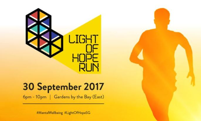 lightofhope