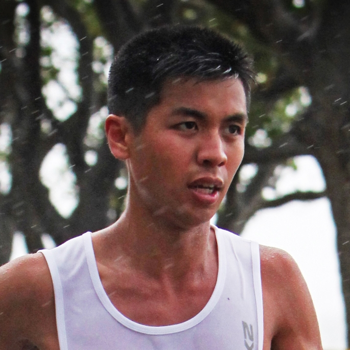 photo-during-sea-games-2015-marathon-ashley-liew-photo-credit-sum-chee-ming2.jpg