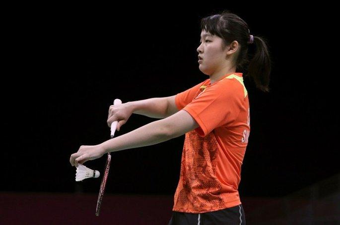 cwg12apr_badminton
