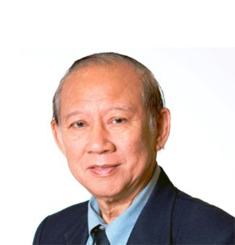 Professor Low Cheng Hock is an Emeritus Consultant for General Surgery. The 73 year old educator leads an independent and active lifestyle, and is renowned for inspiring many young medical students/professionals, like Mok Ying Ren.