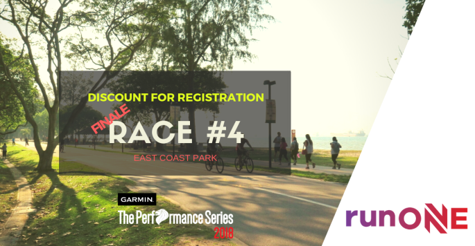 SG_Race_4_FB_RunOne.png
