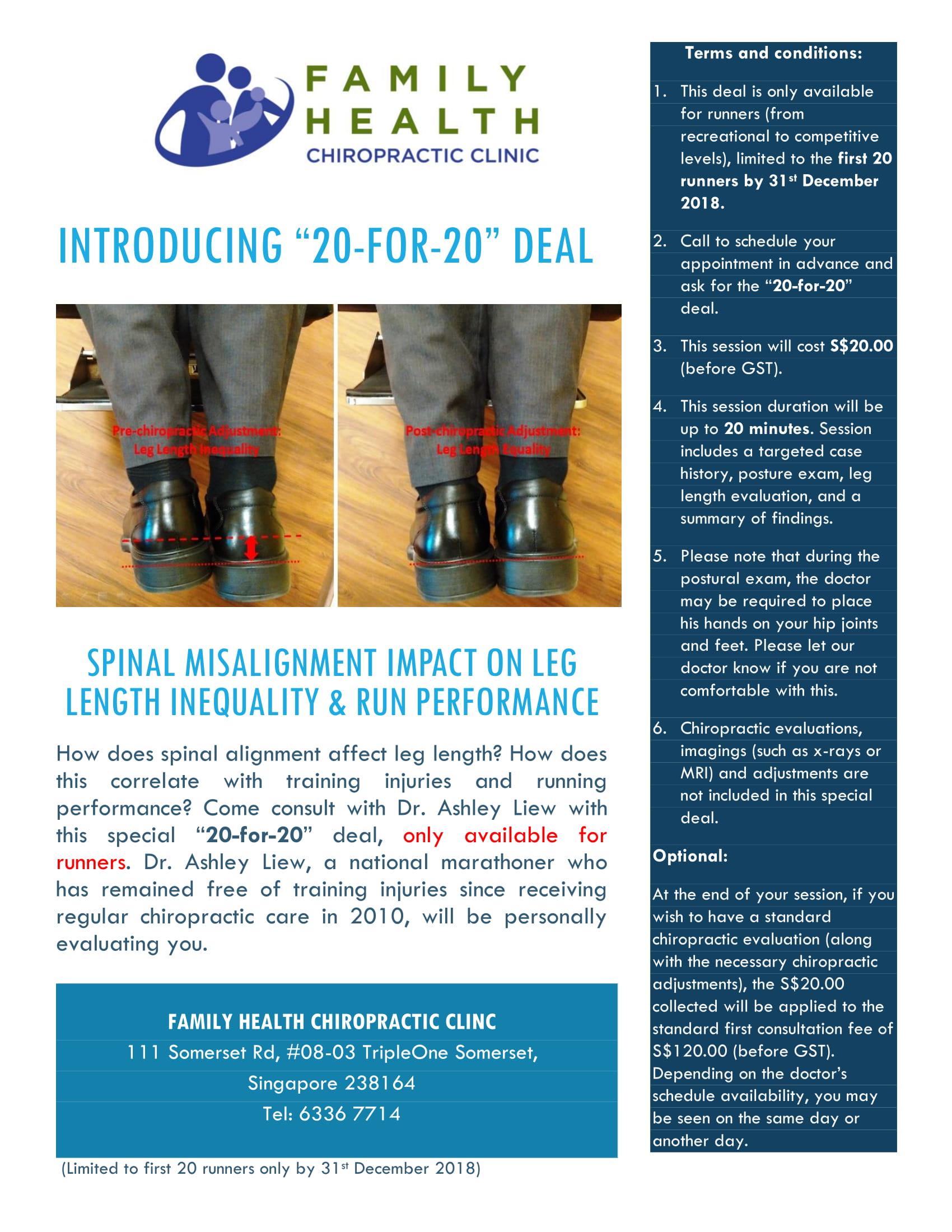 20-for-20 artwork - Spinal Misalignment Impact on Leg Length Inequality & Runner Performance v1.3 (PDF)-1.jpg